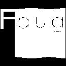 logo_faug